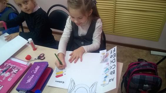 Знакомства для детей лет 8 знакомства в майле ярославль елена пименова