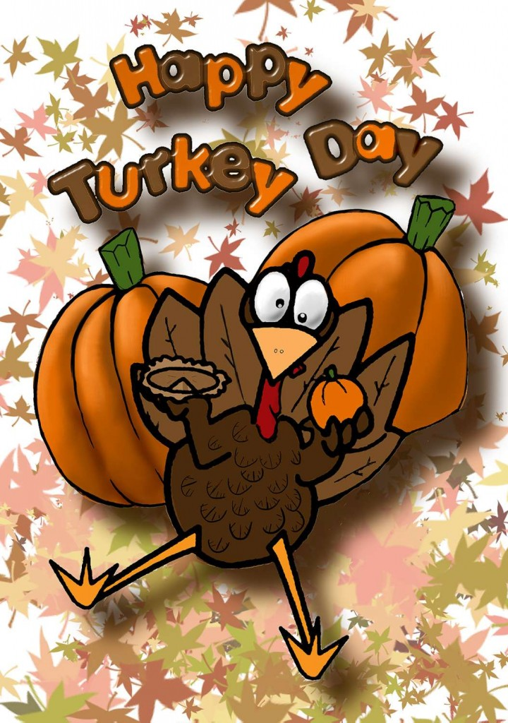 happy-thanksgiving-day-720x1024